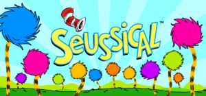 Seussical - BECAHI Spring Musical 2020