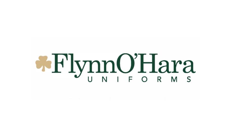 Uniform Orders